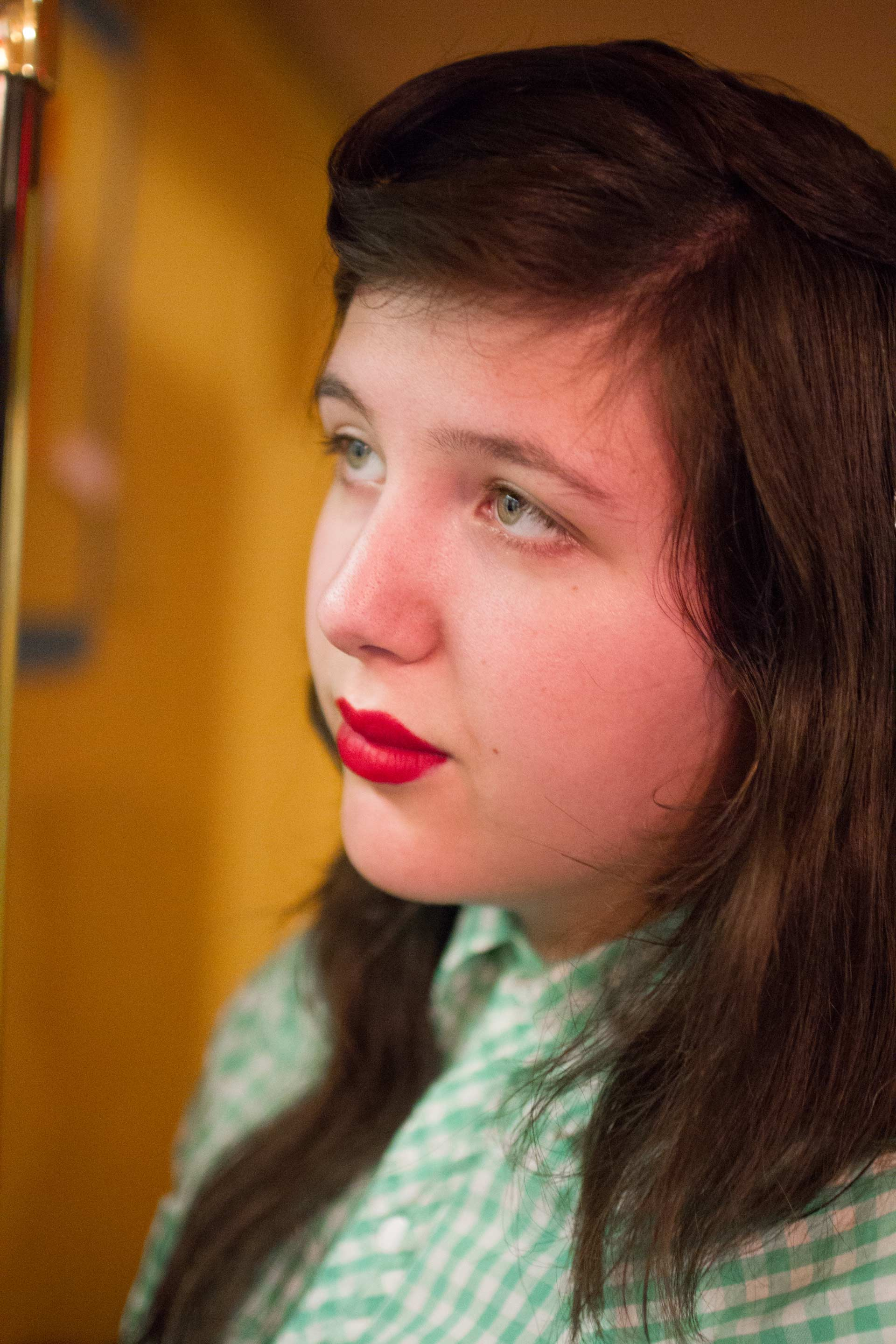 lucydacus08